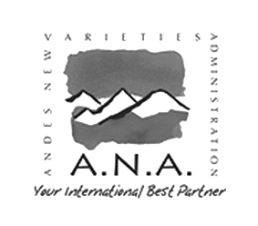A.N.A. ® (Andes New Varieties Administration)