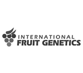 International Fruit Genetics
